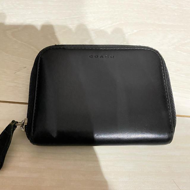 Iphone6 手帳ケース シャネル - iphone6 ダッフィー