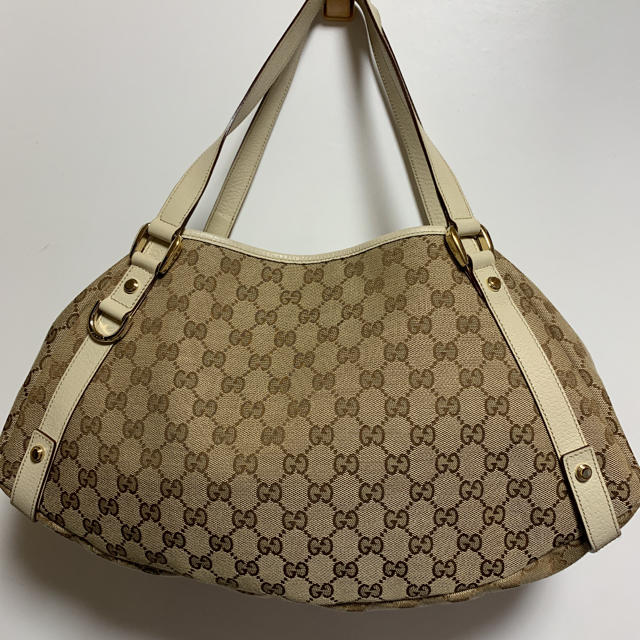 Gucci - 美� グッ�ショルダー�ック�通販 by 霞's shop