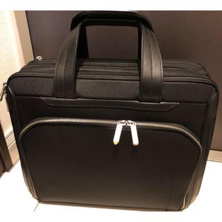 エースジーン(ACE GENE)のエース デュラテクト A4ビジネスバッグ(ビジネスバッグ)