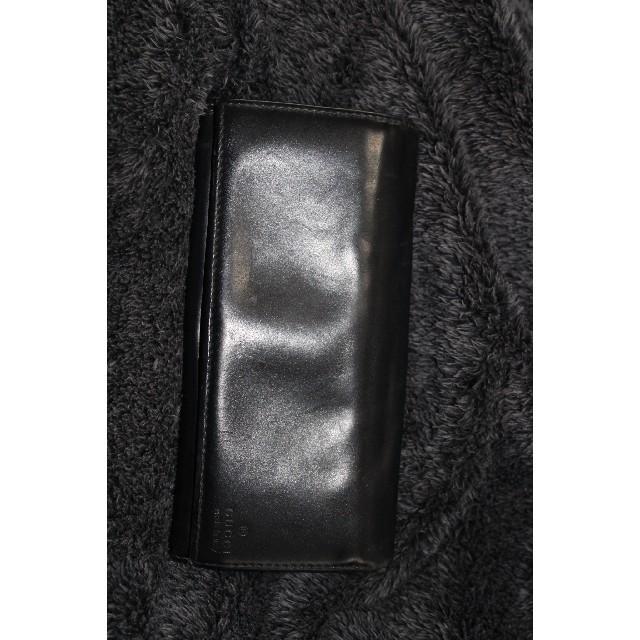 ビビアン 財布 スーパーコピー 時計 / Gucci - 【タイムセール】GUCCI メンズ 長財布の通販 by Y.I@eagle's shop
