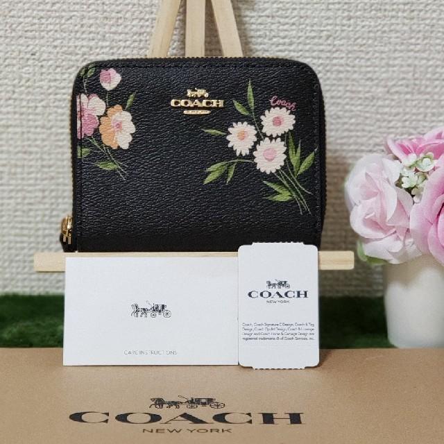 ユンハンス コピー 修理 / COACH折り財布 スモールジップブラックの通販 by dorasena's shop