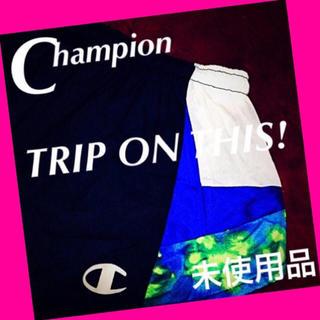チャンピオン(Champion)の❇️【Champion】まずはコレから☆‼️(ウェア)