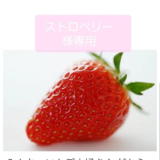 Gucci - 中古💝GUCCIの長財布の通販 by ぼちこつ子s shop