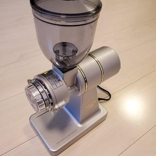 カリタ(CARITA)のカリタコーヒーミル (ゆうこ様専用)(コーヒーメーカー)