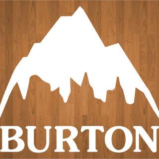 バートン(BURTON)のBurton チャンネル ディスクプレート ビス付き(その他)