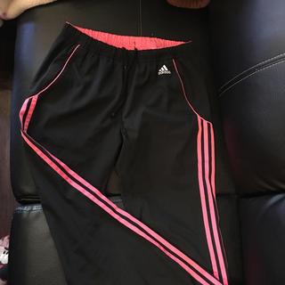 アディダス(adidas)のアディダス   (ワークパンツ/カーゴパンツ)