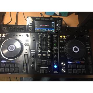パイオニア(Pioneer)のxdj rx 2 Tapioka.さん専用(DJコントローラー)