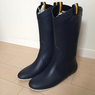 ファビオルスコーニ(FABIO RUSCONI)の本日23時までセール☆ファビオルスコーニ(レインブーツ/長靴)