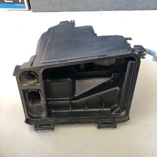 スズキ パレットSW エアクリーナー ボックス(蓋なし)(車種別パーツ)