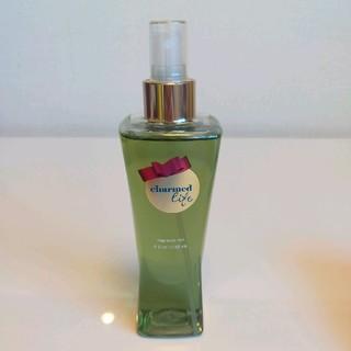 バスアンドボディーワークス(Bath & Body Works)の未使用 バスアンドボディワークス ボディミスト(香水(女性用))