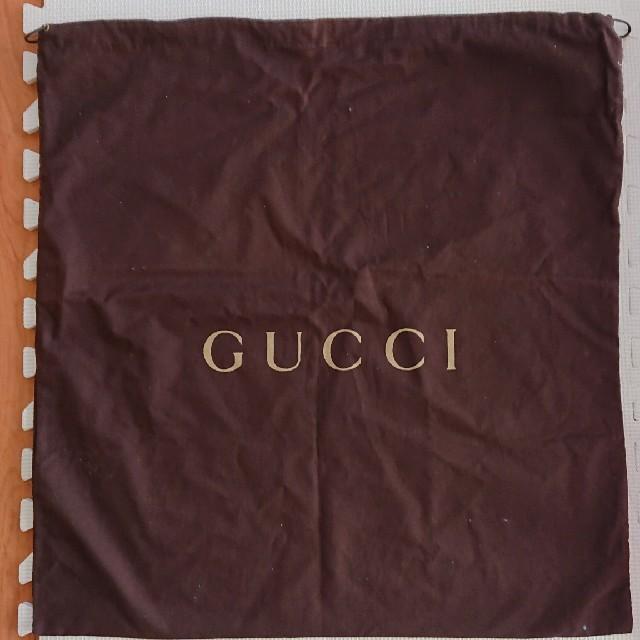 スーパーコピー キーケース グッチ 激安 、 Gucci - GUCCI 袋の通販 by るー's shop