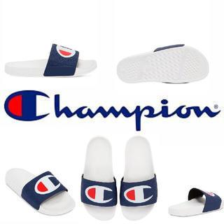 チャンピオン(Champion)のチャンピオン サンダル 目玉のコヤジ様専用(サンダル)