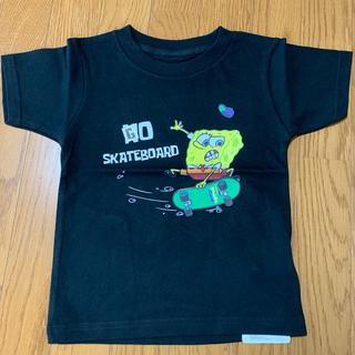 アイリーライフ(IRIE LIFE)の◆新品未使用◆irie lifeほか子供用Tシャツ 110サイズ 3枚セット(Tシャツ/カットソー)