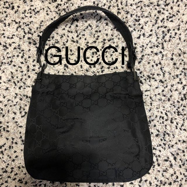 グッチ ベルト 激安 本物 見分け方 / Gucci - GUCCI WG柄ハンドバックの通販 by pashacoco☺︎☺︎☺︎'s shop