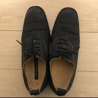 ポールハーデン(Paul Harnden)のポールハーデン シューズ 短靴 ph3(スニーカー)
