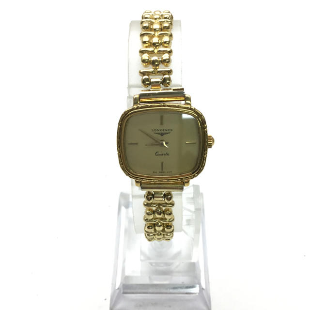 ロレックス スーパー コピー 時計 評価 | LONGINES - LONGINES 腕時計の通販