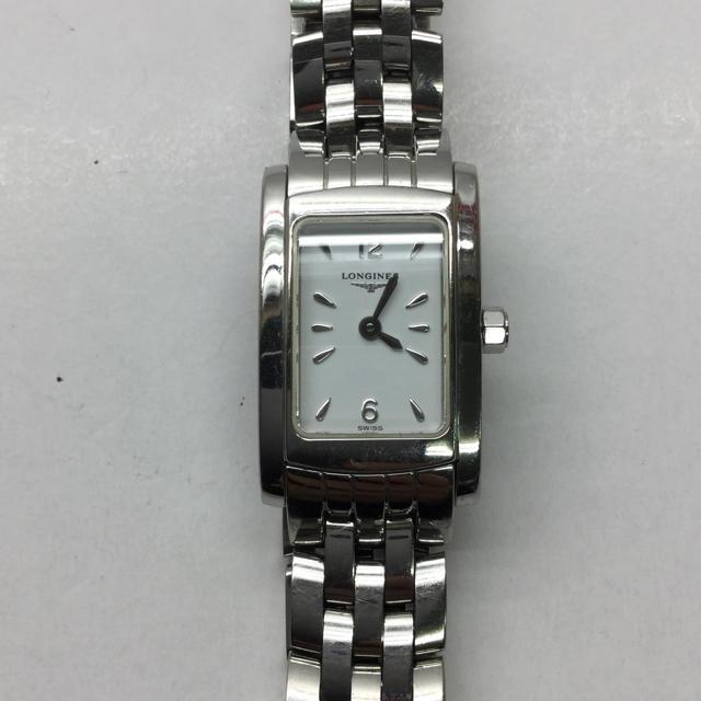 ロレックス 時計 コピー 買取 / LONGINES - LONGINES  腕時計の通販