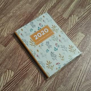 ロクシタン(L'OCCITANE)のロクシタン 手帳2020(手帳)
