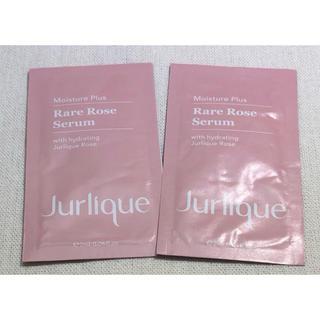 ジュリーク(Jurlique)のジュリーク  ローズセラム(美容液)