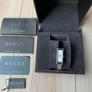 スーパーコピー ベルト グッチ 財布 | Gucci - GUCCI グッチ 腕時計の通販