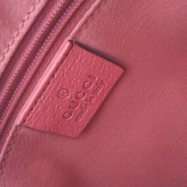グッチ メンズ 長財布 激安本物 、 Gucci - 今日だけ限定価格!GUCCIトートバックの通販 by かな's shop