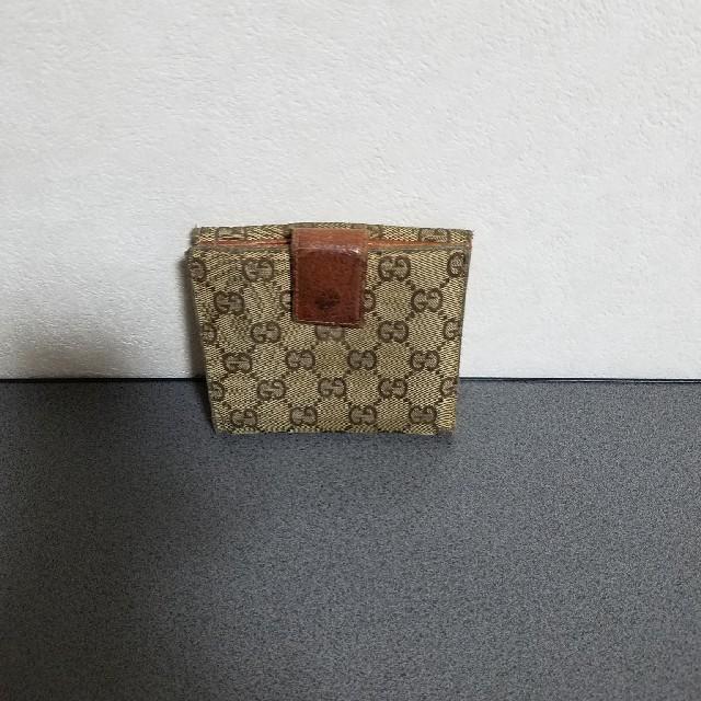 グッチ コピー 激安 代引き 、 Gucci - GUCCI財布の通販 by ゆりゆり