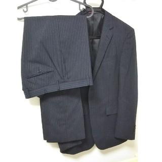 オリヒカ(ORIHICA)の新品上下スーツセット  180A7(セットアップ)