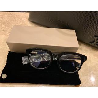 フォクシー(FOXEY)のDAISY LIN 眼鏡  新品❣️(サングラス/メガネ)