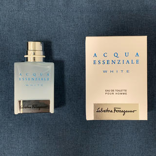 Salvatore Ferragamo - フェラガモ 香水