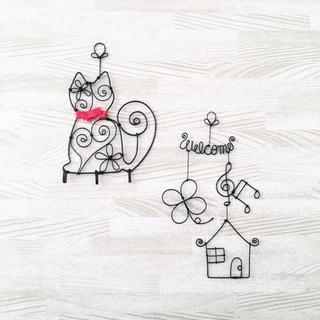 たくひな様♢専用(猫)