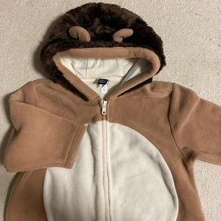 ギャップ(GAP)のGAP 着ぐるみ 子供 ベビー用品(その他)