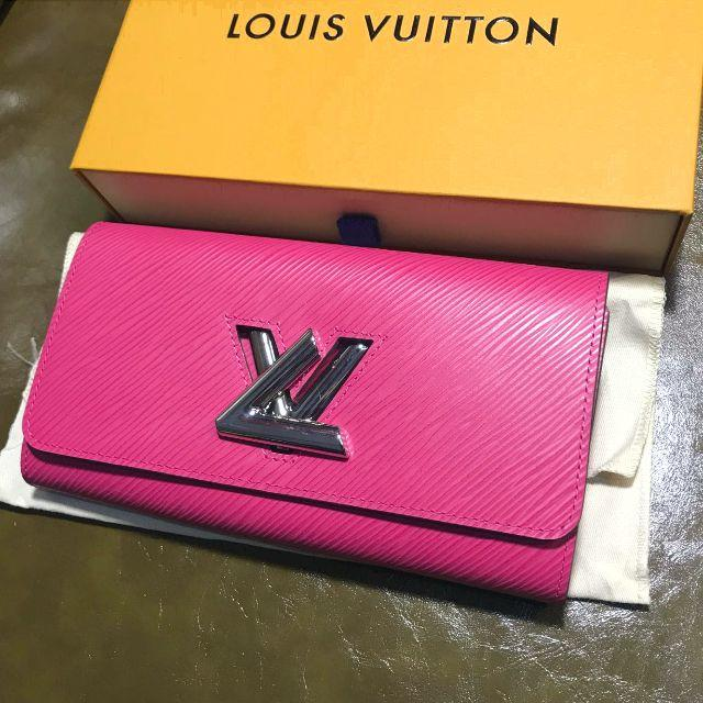 mbk スーパーコピー 時計 口コミ - LOUIS VUITTON - ルイヴィトンレディス財布の通販 by ひた