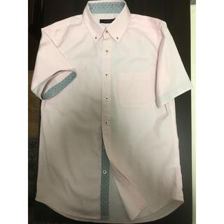 レイジブルー(RAGEBLUE)のRAGEBLUE (レイジブルー ) 半袖シャツ(シャツ)