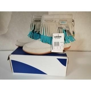 アディダス(adidas)の再値下げ#アディダスレディースブーツ【**65%以上off**】(ブーツ)
