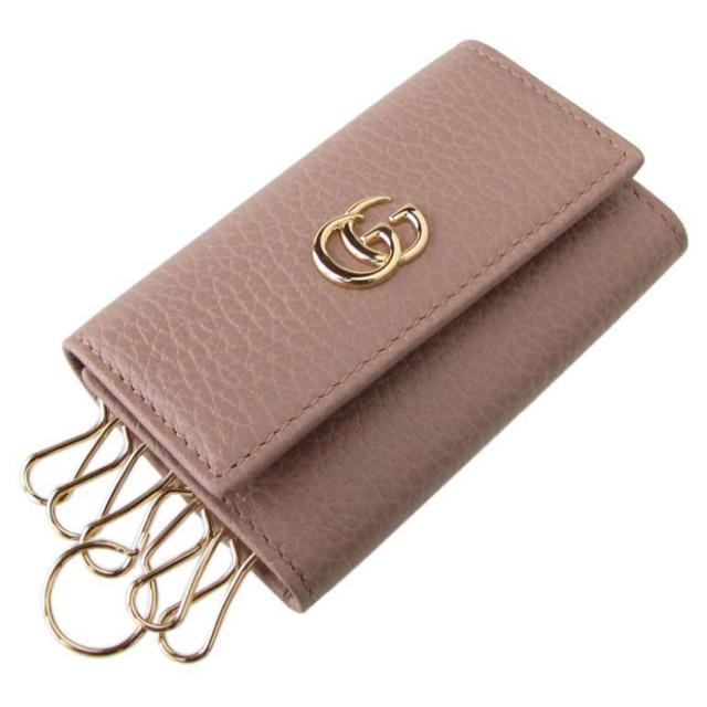 カルティエ パシャ 価格 | Gucci - GUCCI ♡ キーケースの通販 by pi
