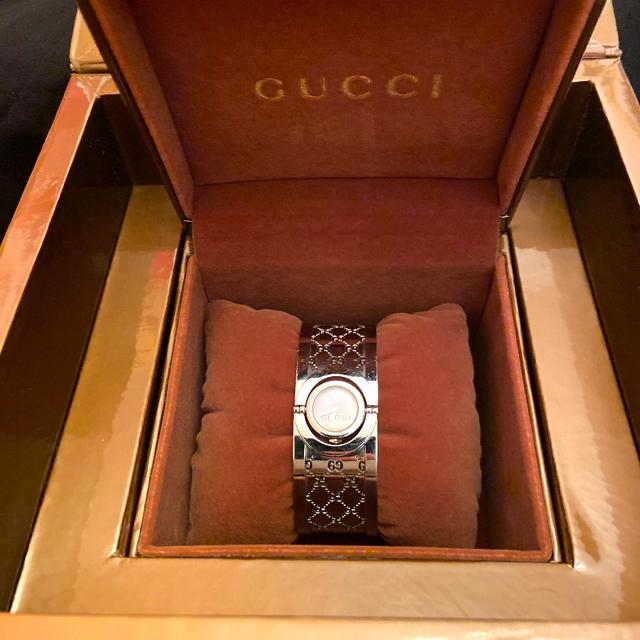スーパーコピー グッチ 長財布 amazon - Gucci - GUCCI 腕時計❤︎ グッチの通販 by A&R❤︎ mam's shop