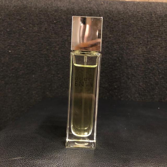 グッチ 財布 偽物 代引き amazon | Gucci - GUCCI ENVY 香水の通販 by あゆぴ's shop