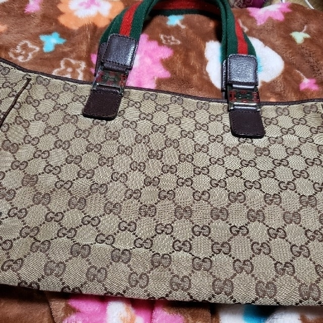 Gucci - GUCCIの通販 by うに's shop