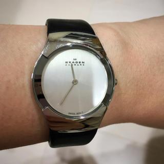 スカーゲン(SKAGEN)のスカーゲン 時計(腕時計)