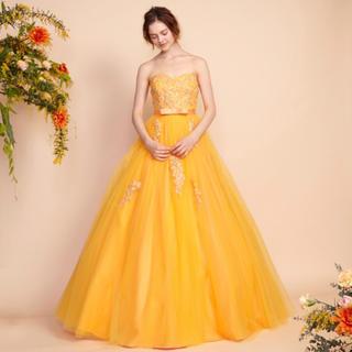 ウエディングドレス♡(ウェディングドレス)
