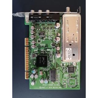 アイオーデータ(IODATA)のPC用映像キャプチャーボード GV-MVP/RX3 (IO-DATA)(PCパーツ)