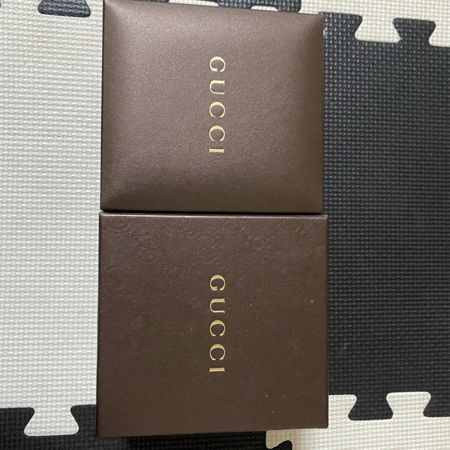 gucci 244946 ky9ir 9643 - Gucci - gucci 時計 箱の通販 by いわさん's shop