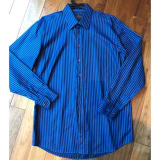 エトロ(ETRO)のエトロ 未使用 シャツ XL(シャツ)