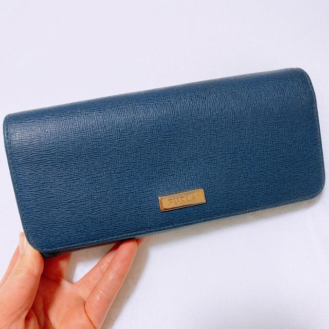 グッチ コピー N級品販売 、 Furla - FURLA フルラ 長財布の通販 by Miki's shop