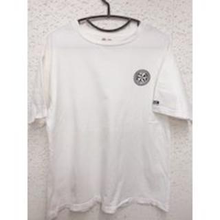 グラム(glamb)のglamb Tシャツ 新年値下げ!(Tシャツ/カットソー(半袖/袖なし))