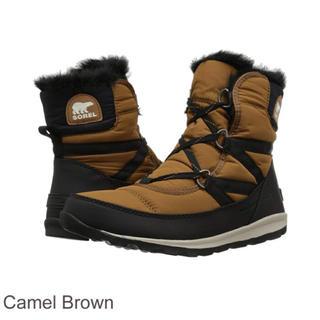 ソレル(SOREL)のSOREL ブーツ 24  新品(ブーツ)