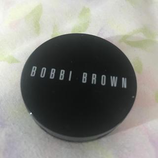 ボビイブラウン(BOBBI BROWN)のBOBBIBROWN  シェーディング(フェイスカラー)
