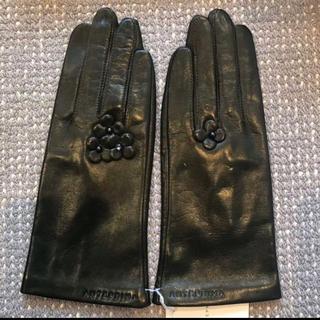 アンテプリマ(ANTEPRIMA)のアンテプリマ 手袋 20cm(手袋)