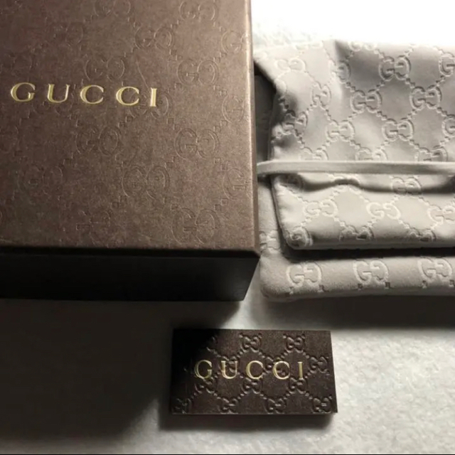 jacob 時計 スーパーコピー2ちゃん | Gucci - 美品 GUCCI   現行インターロッキングネックレスの通販 by ブッシュ's shop