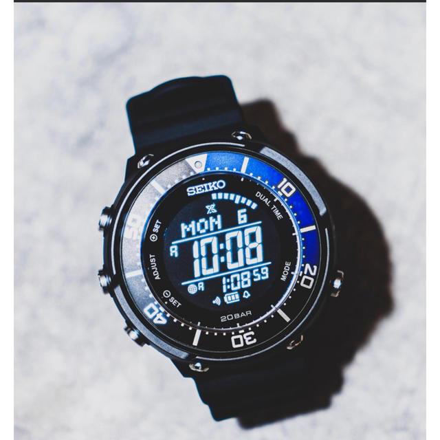 セブンフライデー スーパー コピー 中性だ 、 スーパー コピー セブンフライデー 時計 懐中 時計